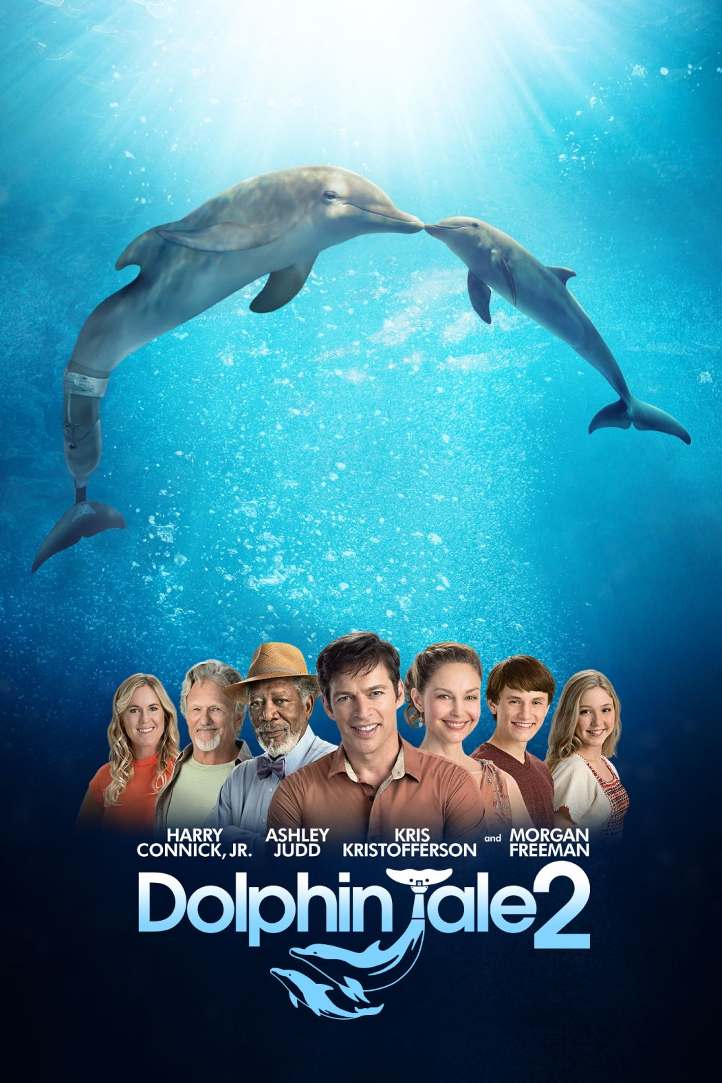 summer movie �dolphin tale 2� 171 midwest theater