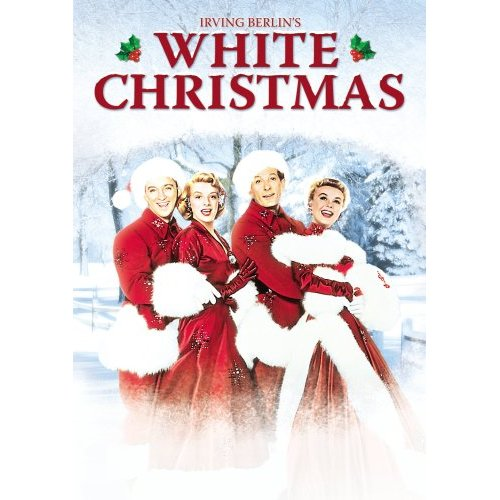 free movie white christmas - The Movie White Christmas